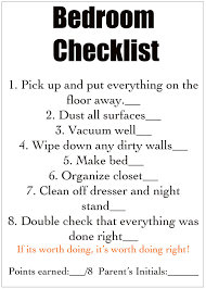 Home Decorating Rules Fresh Declutter Bedroom Checklist Home Decor Color Trends Lovely