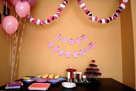 100 home decorating ideas for birthday party best 25 purple