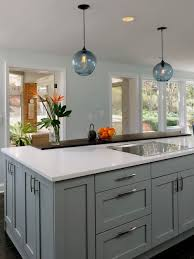 small kitchen cabinets pictures ideas for kitchen cabinets for small kitchens home design ideas