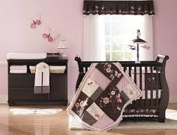 Nursery Bedding Sets Canada by Carters Nursery Bedding Crib Canada Qi 9 Msexta