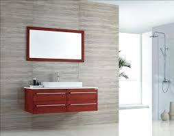 bathroom wall cabinet ideas bathroom wall storage bathroom wall cabinet ideas small bathroom
