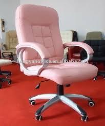 Antique Desk Chair Parts Antique Office Chair Parts Office Chairs