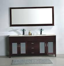Discount Bathroom Vanities Atlanta Ga by Bathroom Vanity Showrooms Atlanta Ga Tag Discount Bathroom