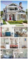 best 25 beach house tour ideas on pinterest coastal style