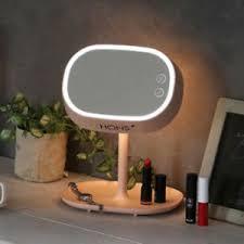 hons luxury led makeup cosmetic up mirror lamp vanity table light