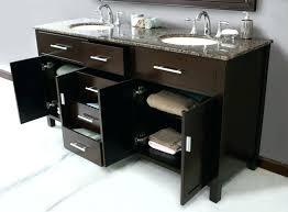 Bathroom Vanity Sink Combo Bathroom Design Freshhome Depot Bathroom Vanity Sink Combo