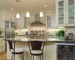 Kitchen Pendent Lighting by Impressive Kitchen Track Pendant Lighting Great Small Pendant