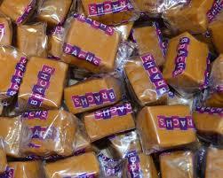 buy brachs candy bulk online candy favorites