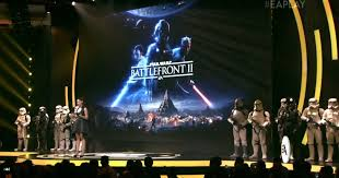 star wars battlefront target black friday everything we now know about star wars battlefront ii star wars