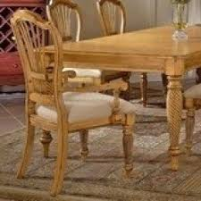 pine kitchen furniture dining room pine arm chair foter