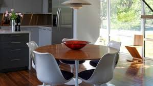 Yellow Dining Room Ideas Dining Room Blue Dining Room Funerific Red Chairs Dining Room