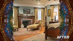 master bedroom design and bedding colorful bedroom design youtube