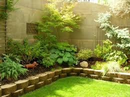 raised garden edging ideas amazing garden edging ideas
