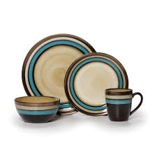 Corelle Dishes Walmart Walmart Corelle Dinnerware Sets Mtopsys Com