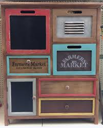 hobby lobby craft table craft room storage cabinets with hobby lobby archives ideas and