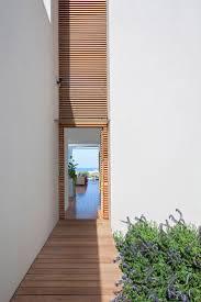Modern Entrance Hall Ideas by The 25 Best Modern Entrance Ideas On Pinterest Modern Entry