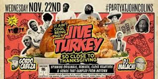 a celebration of thanksgiving god s grace tickets sat nov 18