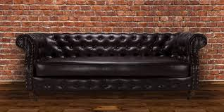 Chesterfield Patchwork Sofa by New Luxury Belgravia Chesterfield 3 2 1 Seater Bonded Leather Sofa