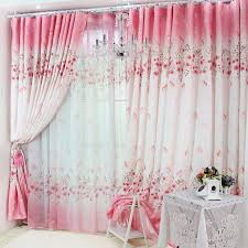 Simple Curtains For Living Room 17 Living Room Curtain Ideas 2015 Floating Tv Cabinet Diy