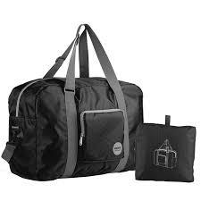 united baggage allowance 100 united baggage allowance coupons amazon com olympia