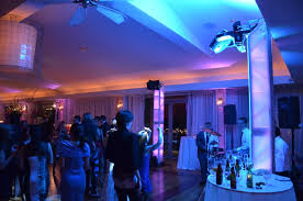 party lights rental lighting package 4 rent ny dj lights and party lighting rental