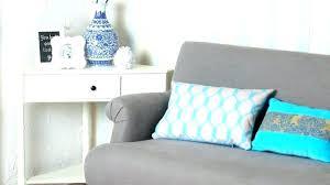 housse coussins canapé assise canape sur mesure housse assise canape housse assise canape