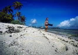 caribbean budget travel tips 10 hacks
