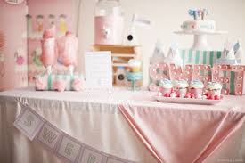 cotton candy party favor kara s party ideas a cotton candy themed playdate party ideas