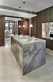 16 best fendi home images on pinterest fendi luxury living and