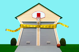how many square feet is a 1 car garage selling one car could save you thousands of dollars a year money