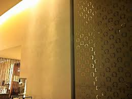 Interior Stucco Walls Interior Wall Stucco With Mother Of Pearl Finish Oikos U2014 Italian