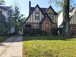 3 Bedroom House For Rent Section 8 28 Ohio 3 Bedroom Homes With Section 8 For Rent Average 833