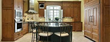 kitchen cabinets louisville ky enorm kitchen cabinets louisville ky online price estimation