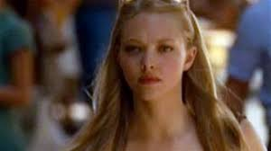 letters to juliet lorenzo gives toast video nytimes com