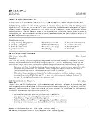 Chef Resumes Sample Chef Resume Chef Resume Writing Services Resume Writing