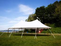 tents rental tidewater sailcloth tents rentals seattle wa where to rent
