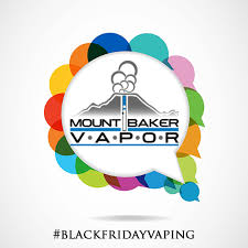 best vape hardware black friday deals black friday vaping mt baker vapor