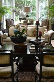 living room british colonial style beautiful playful touches for