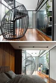 Desing A House 184 Best Scale Di Design Images On Pinterest Stairs Staircase