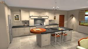 American Kitchen Designs Standard Dimensions For American Kitchens Kitchen Design