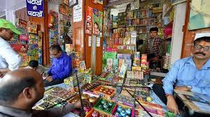 firecrackers for sale ban on firecrackers sale sc ruling spurs protest traders says