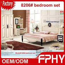 Quality Youth Bedroom Furniture Quality Kids Bedroom Furniture Sets Quality Kids Bedroom