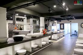 launch of aarav designer tiles u0026 sanitarywares showroom