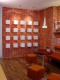Interior Wall Paneling Home Depot Faux Brick Wall Panels Home Depot Gerdmatter
