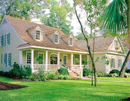 southern plans architectural designs southern