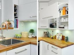 cuisine blanche design cuisine blanche et bois bilalbudhani me