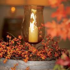 fall wedding centerpieces 76 best fall wedding centerpieces images on fall