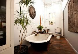bad freistehende badewanne dusche kleine und moderne badezimmer mit badewanne freshouse