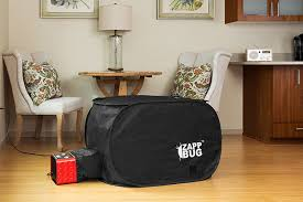 Will Heat Kill Bed Bugs Bed Bug Heaters Zappbug