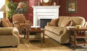 Mission Style Living Room Set Amish Living Room Furniture On Mission Style Furniture Living Room